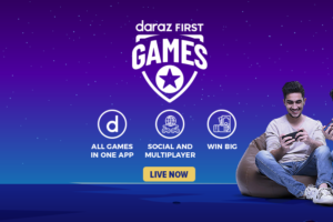 play fantastic games at daraz