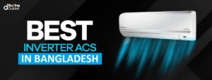 order best inverter ac at affordable price on daraz.com.bd