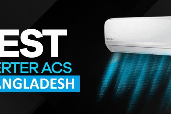 order best inverter ac at affordable price on daraz.com.bd