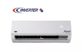 buy carrier inverter ac from daraz.com.bd