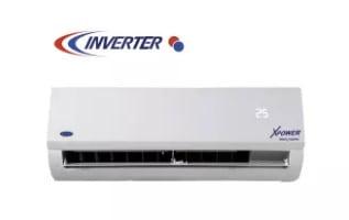 buy carrier inverter ac from daraz.com.bd