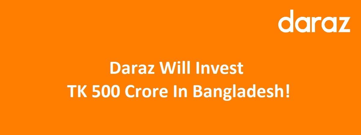 daraz bd online shopping