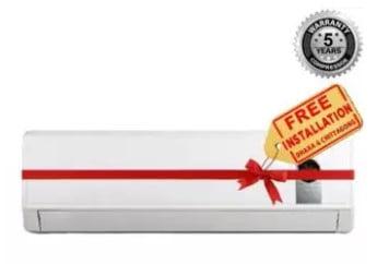 buy gree 1.5 ton ac from daraz.com.bd