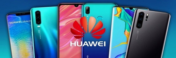 buy huawei smartphones from daraz.com.bd