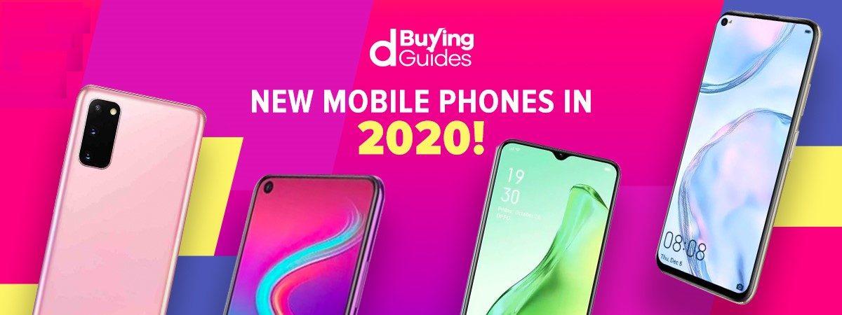 buy latest mobile from daraz.com.bd