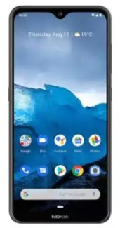 buy nokia 6.2 mobile from daraz.com.bd