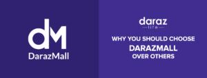 dmall-daraz.com.bd