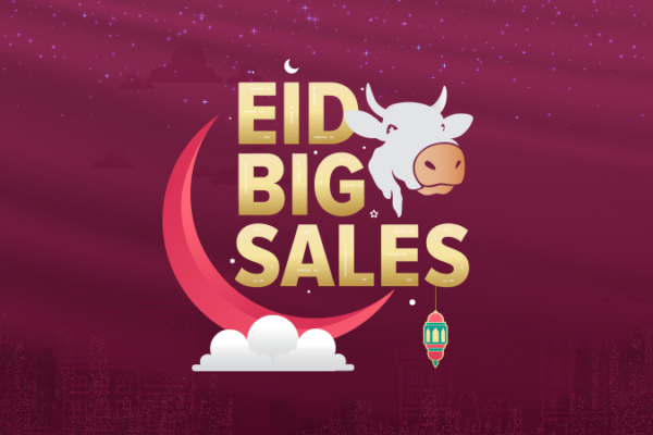 order eid essential products from daraz.com.bd