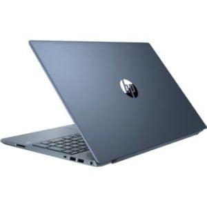 HP laptop-daraz.com.bd