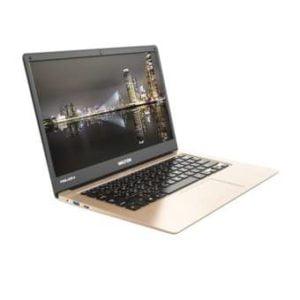 Walton laptop-daraz.com.bd