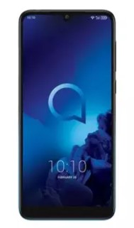order alcatel 3 smartphone from daraz.com.bd