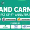 Daraz Brand Carnival-daraz.com.bd