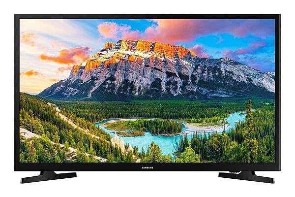 buy lcd tv from daraz.com.bd