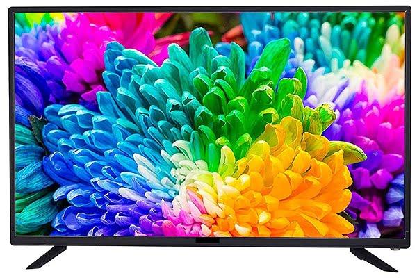 order led tv at daraz.com.bd
