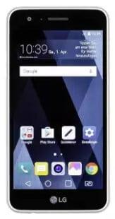 buy lg smartphone from daraz.com.bd