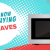 Microwaves buying guide- daraz.com.bd