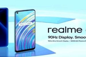 order realme c17 smartphone from daraz.com.bd