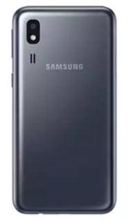 buy samsung galaxy a2 from daraz.com.bd