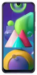 order samsung galaxy m21 smartphone from daraz.com.bd