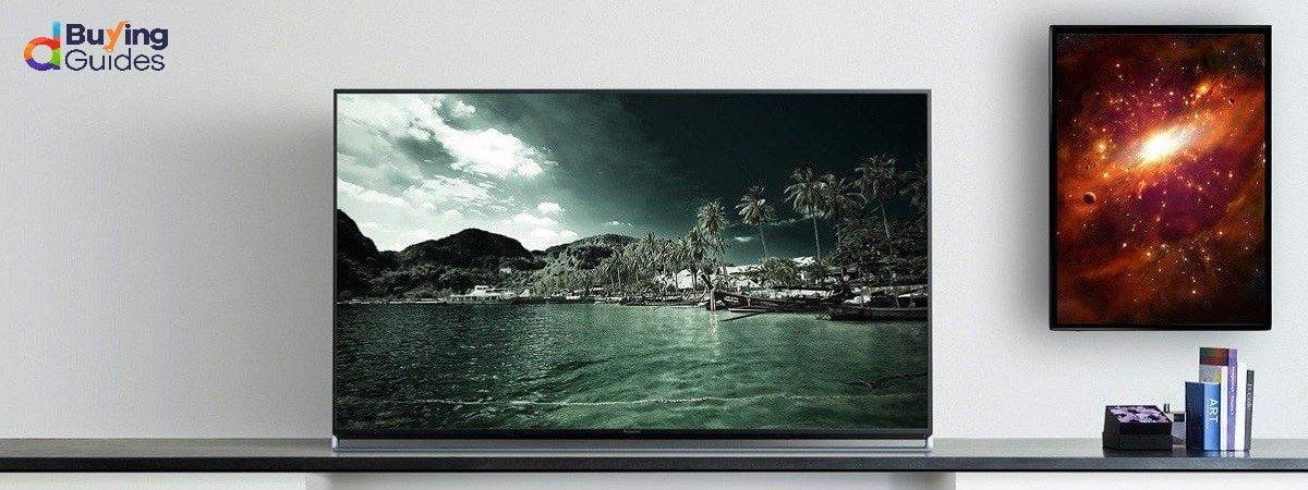 buy the best tv from daraz.com.bd