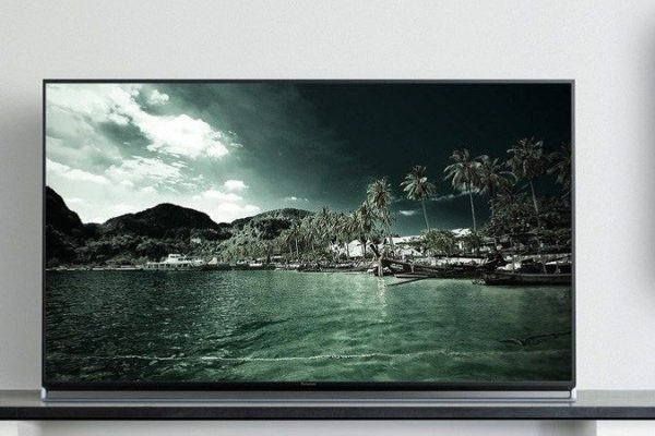 buy the best tv from daraz.com.bd