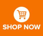 order at daraz.com.bd