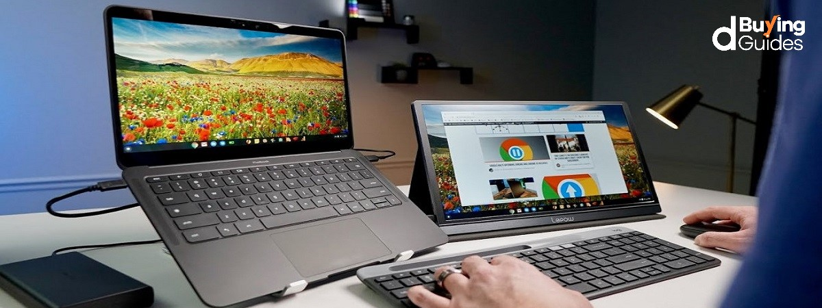 order the best laptop from daraz.com.bd