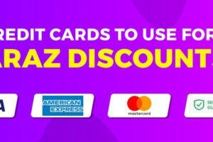 daraz card payment