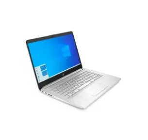 buy hp new 14s from daraz.com.bd