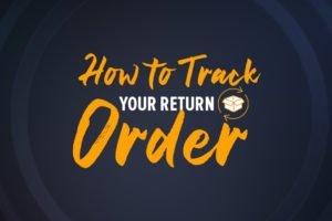 Track Daraz Return Update