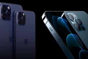 iPhone 12 on daraz.com.bd