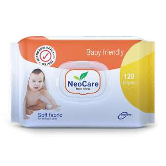 NeoCare diapers at best price in Bangladesh