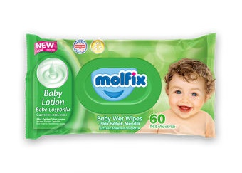 molfix diapers at best price in Bangladesh
