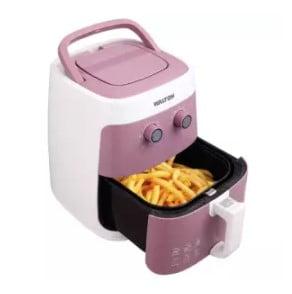 buy air fryer from daraz.com.bd