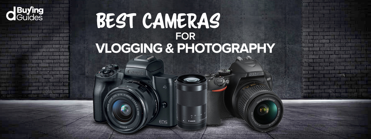 order best dslr and mirrorless camera from daraz.com.bd