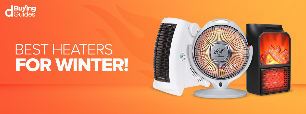 order best room heaters from daraz.com.bd