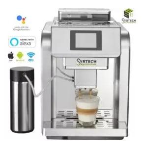 order coffee machine from daraz.com.bd