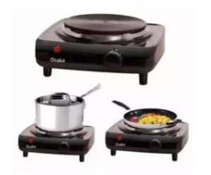 buy cooktops and induction cookers from daraz.com.bd