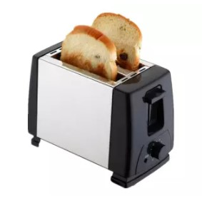 order oven toaster from daraz.com.bd