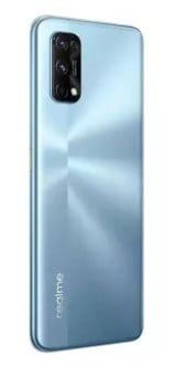 order realme 7 pro mobile from daraz.com.bd