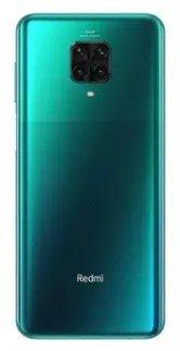 buy xiaomi redmi note 9 pro smartphone from daraz.com.bd