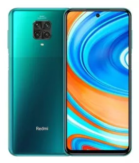 buy redmi note 9 pro mobile from daraz.com.bd