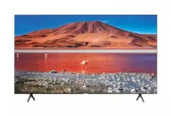smart tv under bdt 50,000 at daraz.com.bd