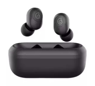 buy mi bluetooth earbuds from daraz.com.bd