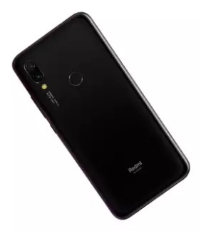 buy xiaomi redmi y3 phone from daraz.com.bd