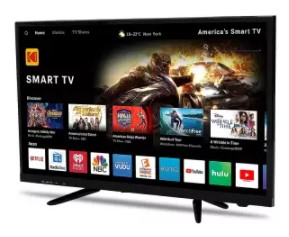 buy android smart tv from daraz.com.bd