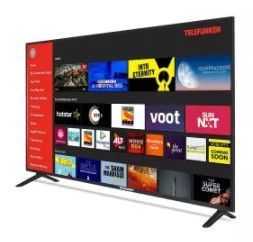 buy hd android tv from daraz.com.bd