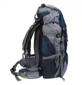 order travel backpack from daraz.com.bd
