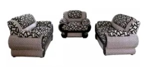 buy malaysian godi design sofa from daraz.com.bd