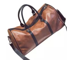 buy gym duffel bag from daraz.com.bd